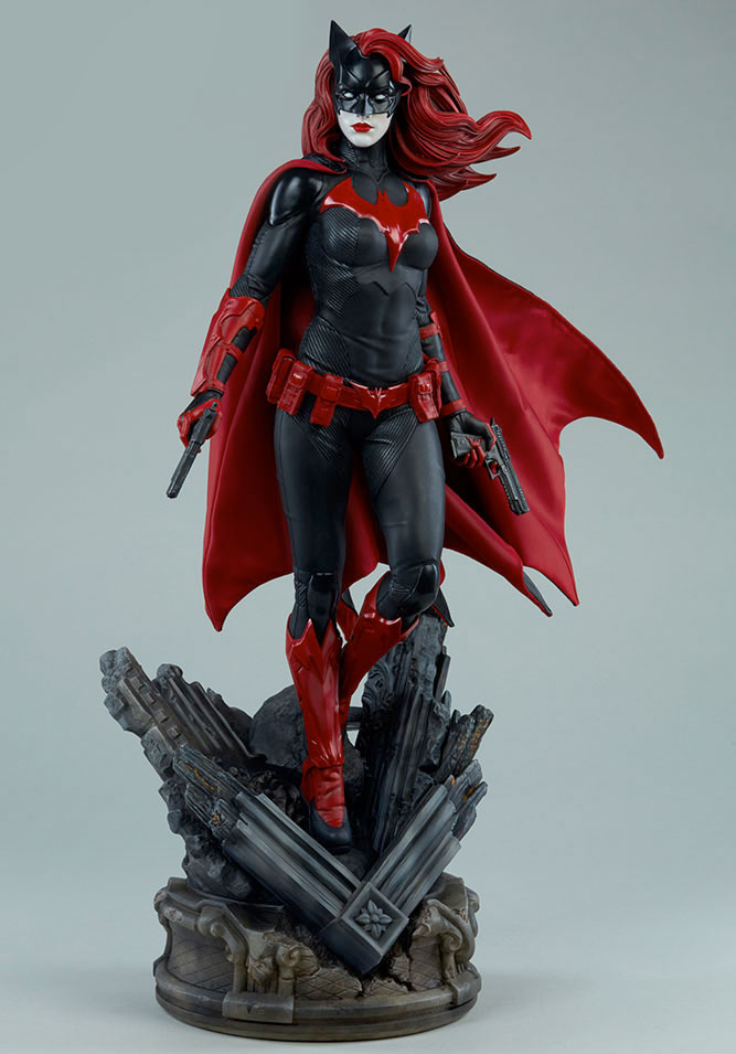 batwoman-figure.jpg