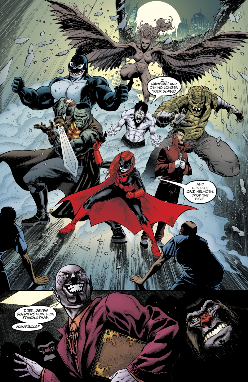 GothamCityMonstersTeamUp.jpg