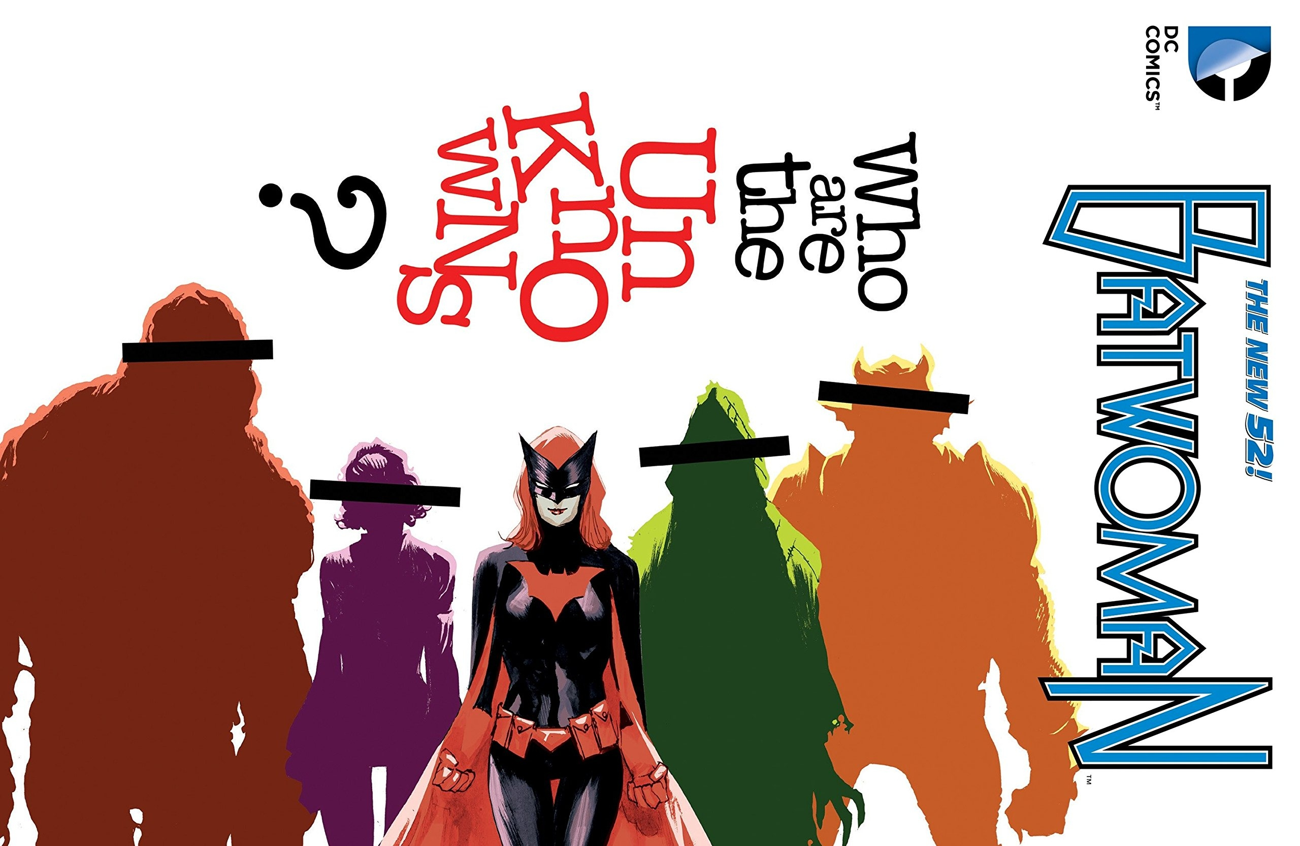 BatwomanUnknownsFlip.jpg