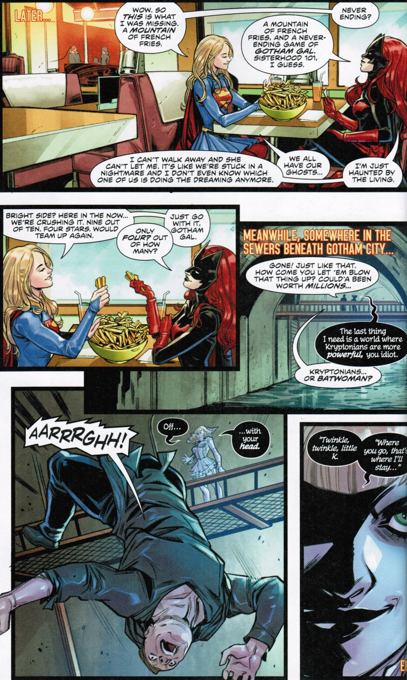 SupergirlBatwomanComic.jpg