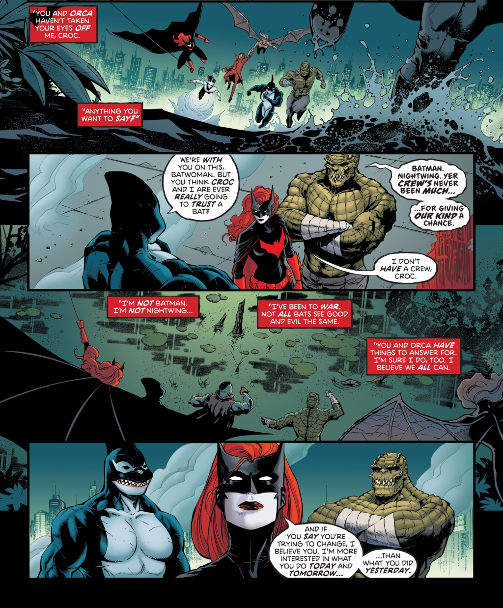 GothamCityMonsters_5_14.jpg
