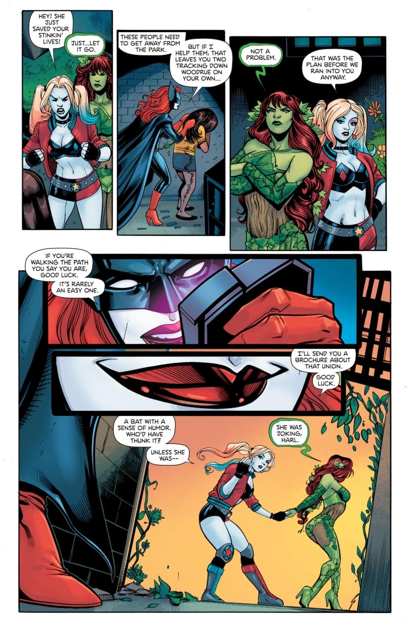 HarleyIvyBatwoman_TeamUp.jpg