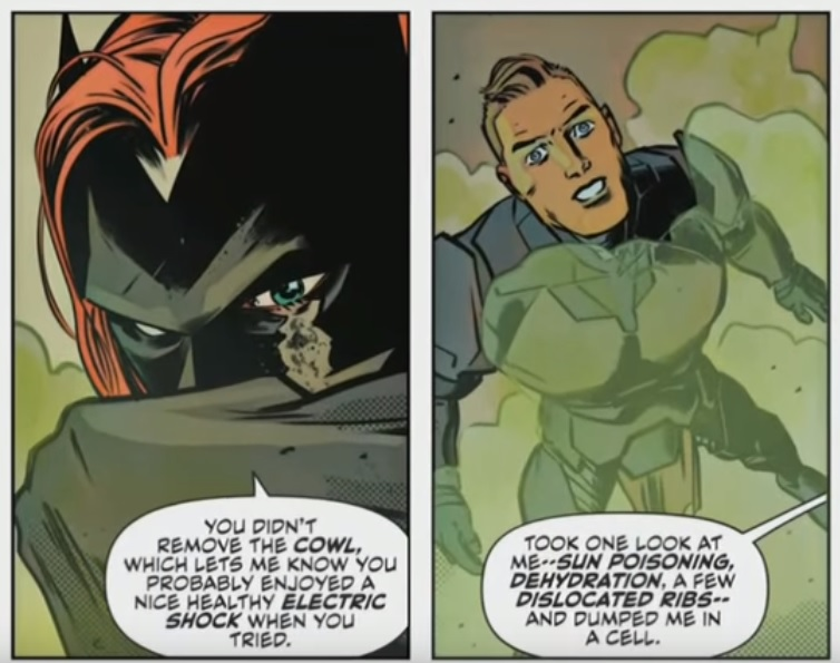 BatwomanRebirth8.jpg