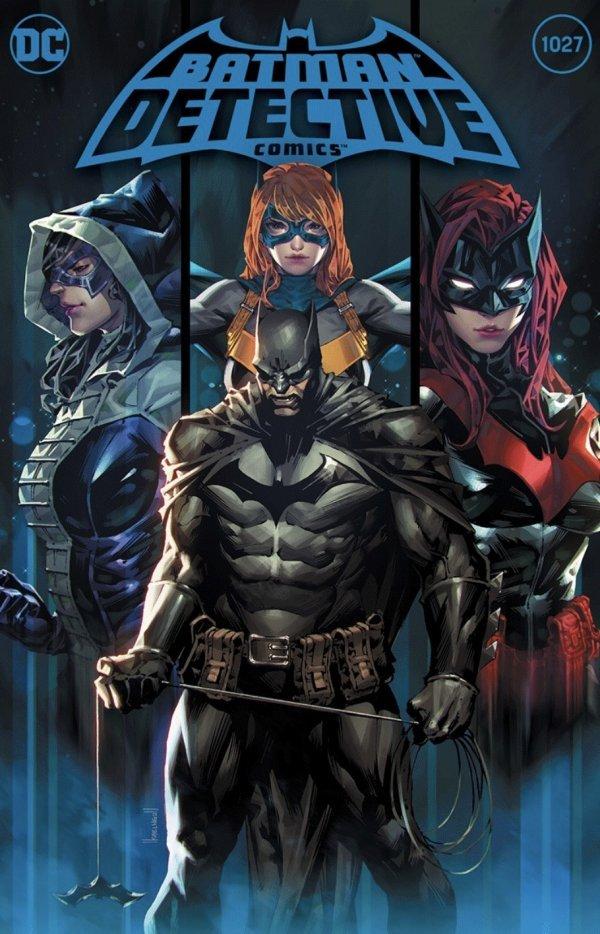 Detective-Comics-1027-Y.jpg