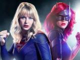 Arrowverse-No-Supergirl-Batwoman-2021-Crossover.jpg