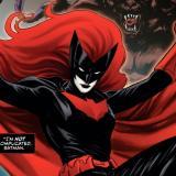 Batwoman.tv Admin