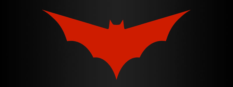 Welcome to Batwoman.tv