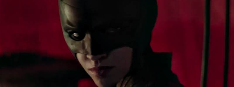 Batwoman Extended Trailer & Sneak Peek
