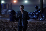 003-season1-episode11.jpg