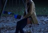 004-season1-episode11.jpg