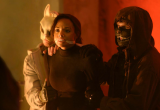 006-season1-episode1.jpg