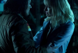 006-season1-episode11.jpg